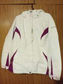 Куртка Colamdia новая размер 46-48, в Тюмени