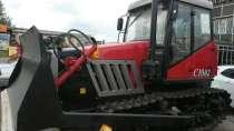 Трактор YTO C1002, в Казани