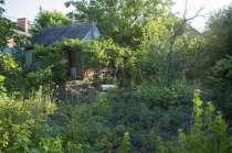 Продам участок 3 сот в снт Ветеран (Днепровский/Вятская), в Ростове-на-Дону