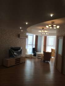 Комфортное элитное жилье в столице острова Сахалин, в г.Южно-Сахалинск