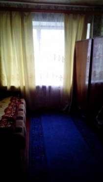 Комната в общежитии., в Белгороде