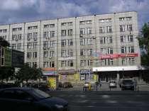 Рабочее место в офисе с возможностью регистрации ЮА, в Екатеринбурге