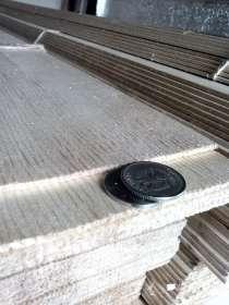 Шпон сосновый (Ламель 2.5 мм), в г.Симферополь