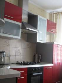 Продажа трехкомнатной квартиры в городе Дубна, в Дубне