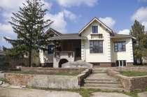 Продам дом 1117 м2 с участком 19 сот, ул. Портовая, ЖДР, в Ростове-на-Дону