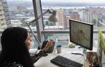 Подработка через интернет без вложений, в Калининграде