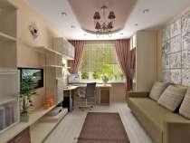 Качественный ремонт квартир, в Кирове