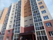 Продам двухкомнатные квартиры, в Кемерове