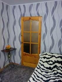 Комната в коммуне на Черёмушках, в г.Одесса