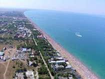 Продается участок у моря в Николаевке, в г.Симферополь