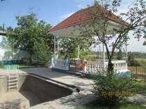 Продам евро дом Яккасарай р-н РАКАТ парк Бабура 6 соток 9 к, в г.Ташкент