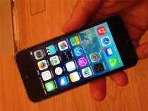 IPhone 5S, 1 SIM, Android 4.2, КАЧЕСТВО ГАРАНТИЯ ДОСТАВКА, в Красноярске