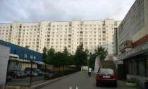 Сдам 2-шку м. Биберево ул. Пришвина 17, в Москве