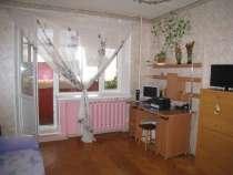 Продам 1-к. кв. в Москве, в Москве