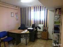 Продам помещение 20 м2, в Краснодаре