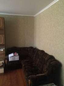 Продаю дом в центре Гуково с участком 9 соток, в г.Гуково
