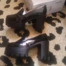 Продаю туфли, в Астрахани