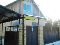 Продается благоустроенный дом, в Асбесте