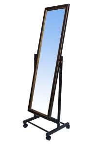 Зеркало напольное на колесах, в Сочи