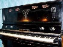 Отдам даром пианино, в Перми