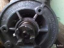 Электродвигатель на 220 в, в Кемерове