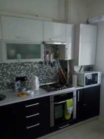 Продам 2 комнатную квартиру на Колобова евро, в г.Севастополь
