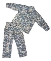 Взрослая одежда для маленьких, в г.Симферополь