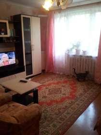 Продажа квартиры в Екатеринбурге, в Екатеринбурге