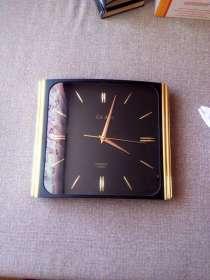 Часы для дома(4 штуки), в Белгороде