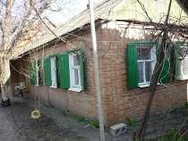 Сдам дом в аренду, в Таганроге