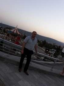 Переводчик. Русский -Персидский-Казахский- Азербайджанский, в г.Тегеран