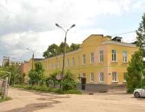 Продам производственное помещение центр города, в Калуге