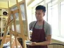 Художественная студия art-Studio. me, в г.Семей