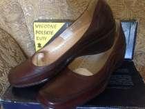 Продам женские туфли, в г.Невинномысск