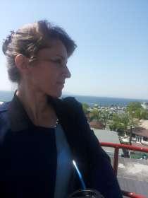 Анна, 39 лет, хочет пообщаться, в Владивостоке