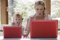 Работа на дому для молодых мам, студентов., в г.Коркино