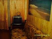Борисоглебск, квартира на сутки, в г.Борисоглебск