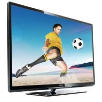 LG 42# 42LM585S Smart-TV+3D+EdgeLED, в Москве