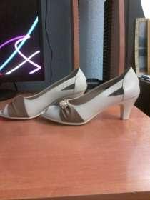 Туфли, в г.Актобе