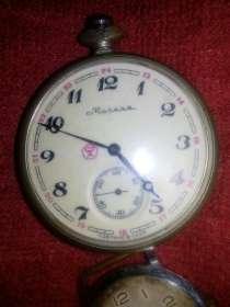 Часы антиквариат, в г.Киев