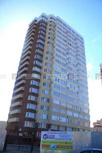 Продаётся 2х ком квартира по ул. Владимирская 154, в Анапе