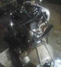 Двигатель 4216, в Рязани