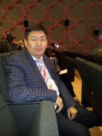 Автокурсы, в г.Астана