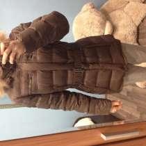 Новая куртка, в Одинцово
