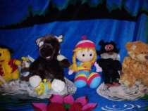 Мягкие игрушки, в г.Могилёв