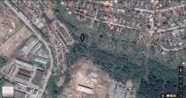 Срочно продам участок в СНТ, в Перми