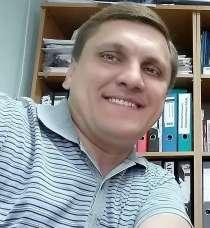 Дмитрий, 40 лет, хочет познакомиться, в Энгельсе