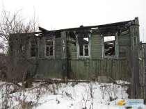 Снос зданий. Демонтажные работы. Расчистка участка, в Москве