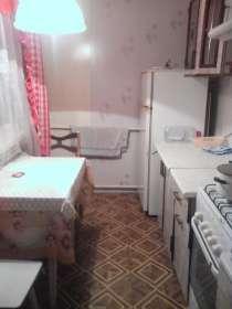 Три комнаты в частном доме, в Владимире