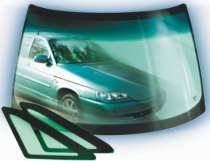 Автостёкла,зеркала- изготовление, монтаж-для любого транспор, в Иркутске